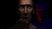 Sinners in the Hands of an Angry God - Part 1