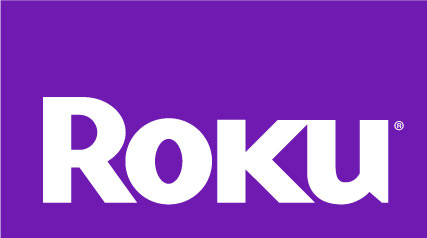 Add Roku Channel'