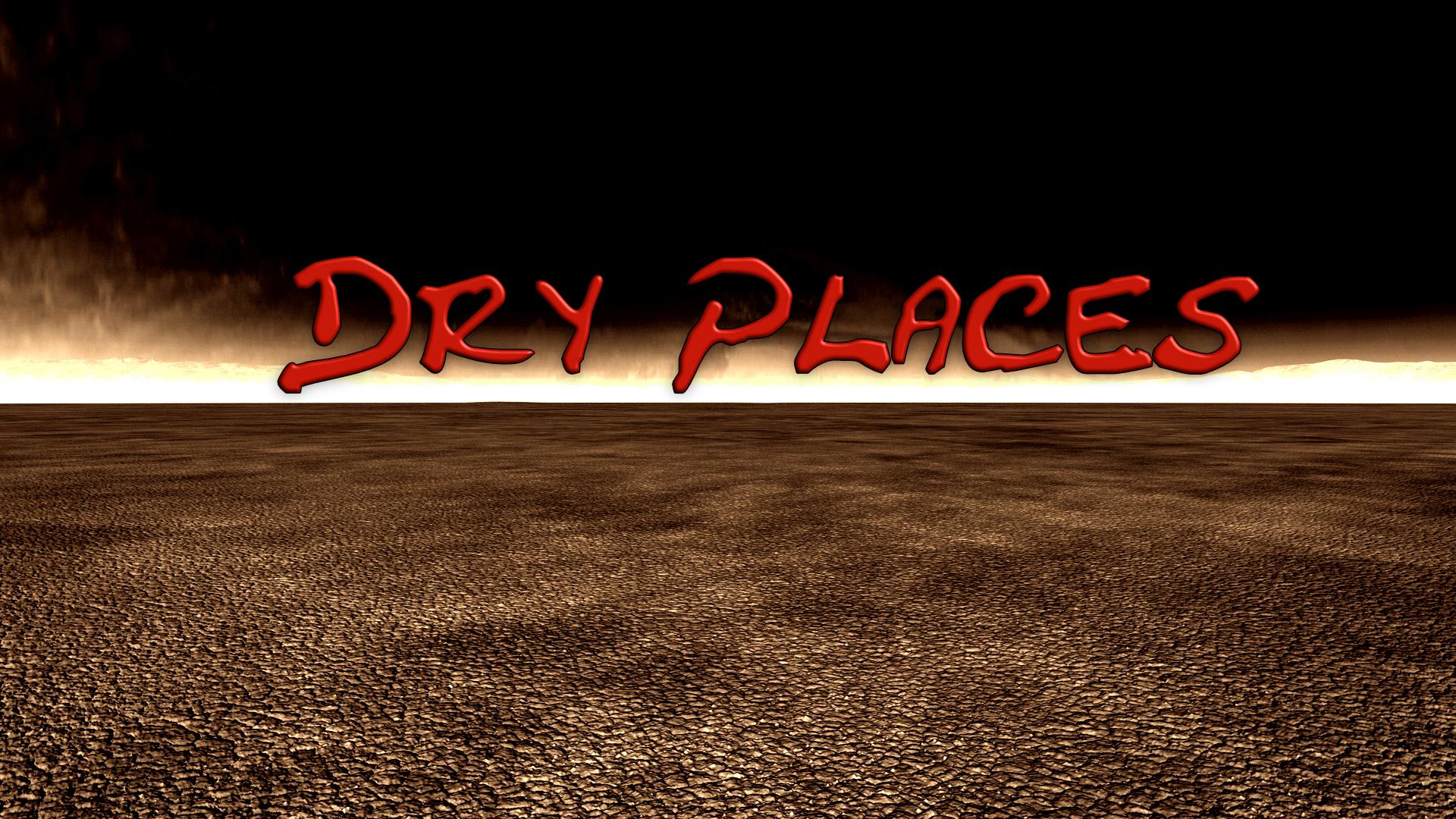 DryPlaces_Logo_AF_02