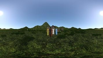 Genesis360: Chapter 5 - From Adam to Noah