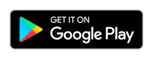 GooglePlay01